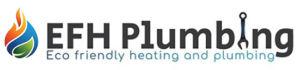EFH Plumbing